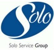 Solo service group