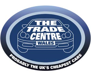 Trade Center Wales